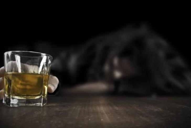 Το αλκοόλ ευθύνεται για το 5% των θανάτων, παγκοσμίως