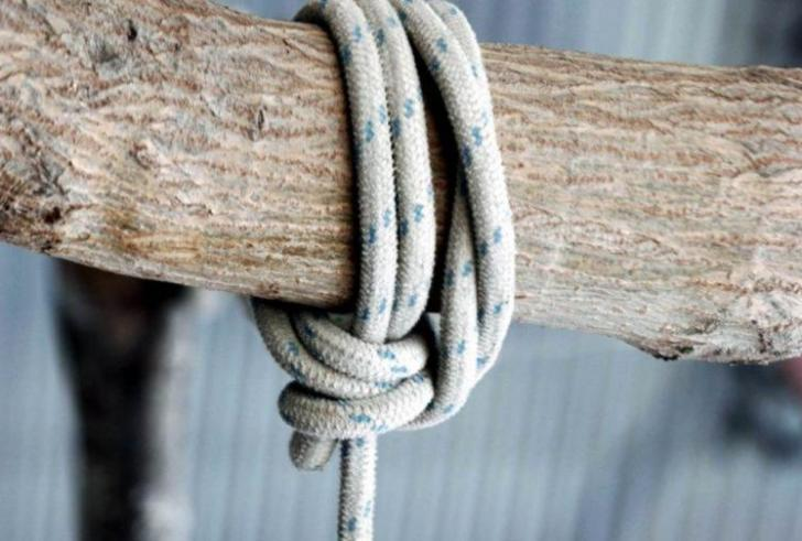 Αυτοκτόνησε εκπαιδευτικός- Οι γονείς είχαν ζητήσει να απομακρυνθεί από το σχολείο