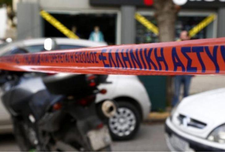 Στιγερή δολοφονία συγκλονίζει την Ελλάδα: Βρέθηκε νεκρή μέσα στο αυτοκίνητο της