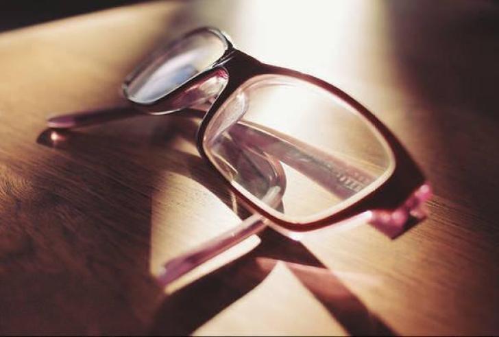 605fefaff4 Γυαλιά οράσεως  Σε ισχύ ο νέος τρόπος αποζημίωσης - Άποψη του Νότου