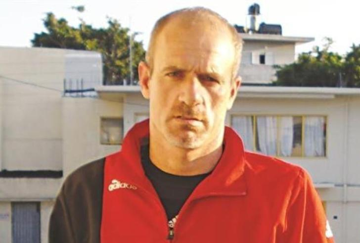 Τραγική χαρακτήρισε την διαιτησία ο προπονητής της Φαιστού Στέλιος Ανωγειανάκης!