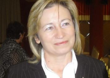 Η κα Ευ. Σχοιναράκη – Ηλιάκη πρόεδρος του Πολιτικού Συνδέσμου Γυναικών