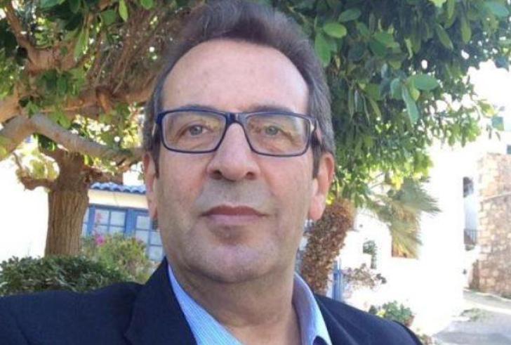 Ίδρυση κέντρου τεκμηρίωσης-παρατηρητηρίου τουρισμού στην Περιφέρεια Κρήτης