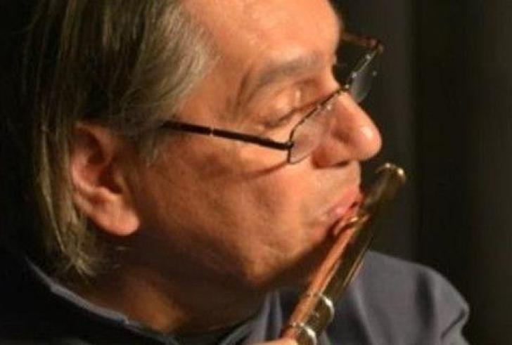 Ποινή 30 ετών στον παιδόφιλο μουσικό που παρέδιδε μαθήματα και στην Κρήτη!