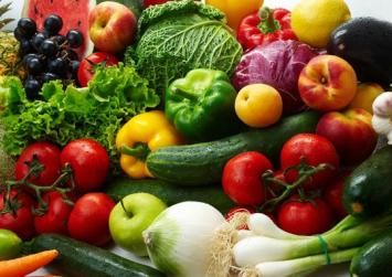 Οι 2 πιο υγιεινές δίαιτες που συνιστά ο Παγκόσμιος Οργανισμός Υγείας