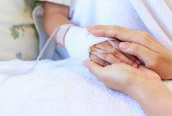 Κρήτη: Αγοράκι 12 ετών υπέστη ανακοπή καρδιάς!