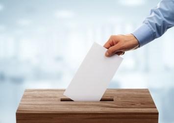 Πόσοι υποψήφιοι… χωράνε σε ένα ψηφοδέλτιο;