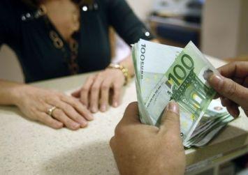 5 επιδόματα για τους ανέργους από τον ΟΑΕΔ