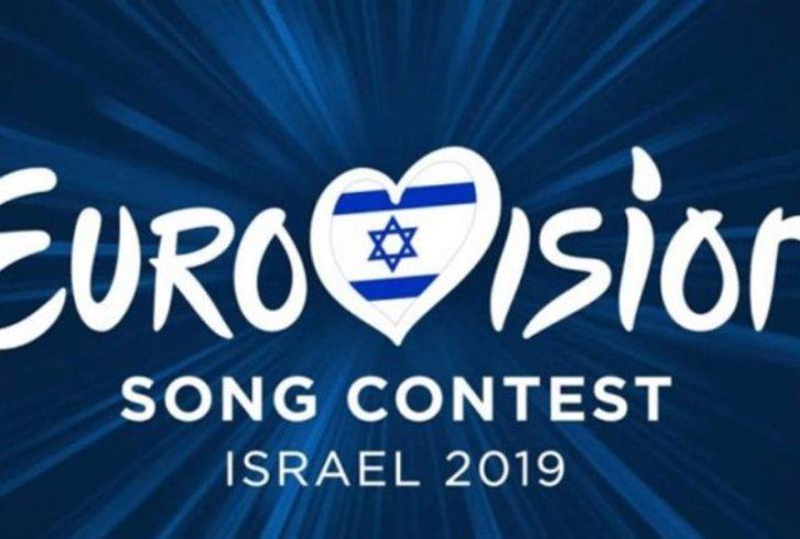 Eurovision 2019: Αυτό το όνομα «κλειδώνει» για Ελλάδα