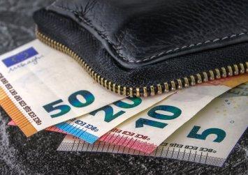 Στα 650 ευρώ από 1η Φεβρουαρίου ο κατώτατος μισθός