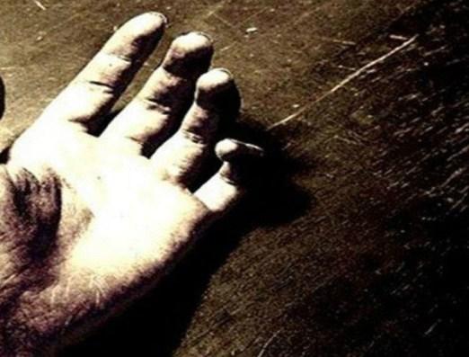 Ηράκλειο: Τον βρήκε ο πατέρας του νεκρό στο σπίτι