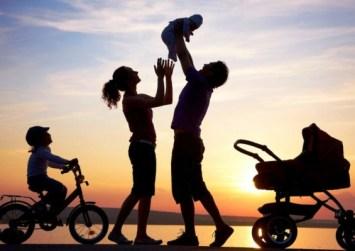 Επίδομα παιδιού: Πότε πληρώνεται, πότε αρχίζουν οι νέες αιτήσεις
