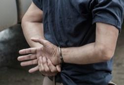 Κρήτη: 34χρονος έκλεψε 3.000 άλλα δεν πήγε μακριά…