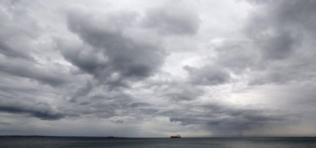 Αλλάζει ο καιρός και στην Κρήτη - Η εξέλιξη του το Σαββατοκύριακο