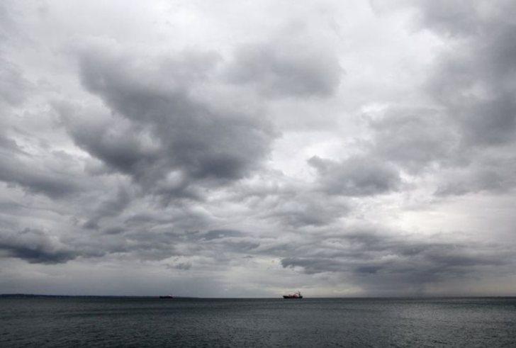 Αλλάζει ο καιρός – Αυξημένες νεφώσεις στην Κρήτη