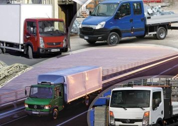 Κρήτη: Στις 26 Ιουνίου οι εξετάσεις για πιστοποίηση οδηγών