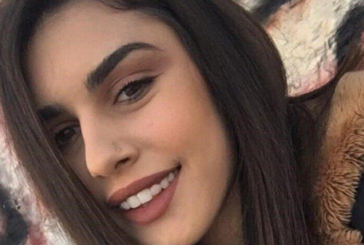 Θρήνος για τον θάνατο 18χρονης παίκτριας βόλεϊ στην Σαλαμίνα