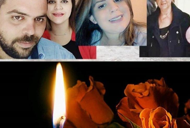Συμπληρώνονται 40 μέρες από την τραγωδία στο Γεροπόταμο
