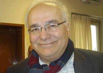 Αρναουτάκης: Ο Αντώνης Βγόντζας ήταν πρότυπο πολιτικού και νομικού ήθους