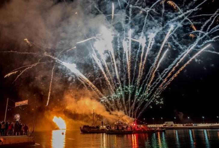 Έθιμα του Πάσχα από κάθε γωνιά της Ελλάδας
