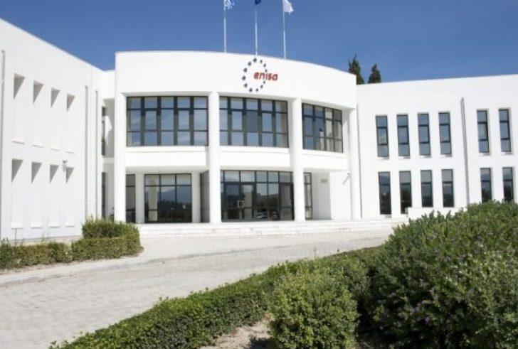 Λ. Αυγενάκης: Ένα ακόμη δείγμα της αλαζονείας και της αδιαφορίας της Κυβέρνησης για την Κρήτη