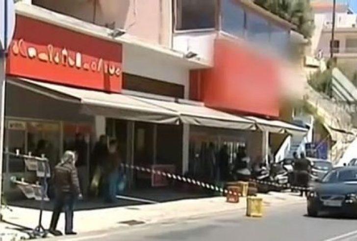 Έγκλημα στα Χανιά: Συγκλονίζει η ανακοίνωση της οικογένειας του Κ. Κατσουλάκη