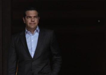 Στις 7 Ιουλίου οι εθνικές εκλογές – Για να έχουν τελειώσει οι Πανελλήνιες