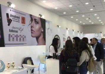 Στο Σίσι το 14ο Παγκρήτιο Φαρμακευτικό Συνέδριο