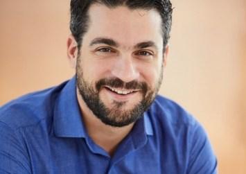 Νέος Δήμαρχος Χανίων ο 37χρονος Παναγιώτης Σημανδηράκης