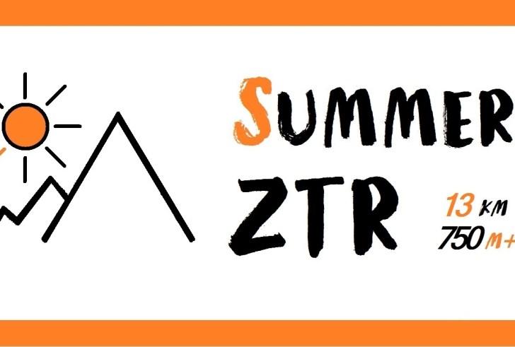 Άνοιξαν οι εγγραφές για τον Καλοκαιρινό Αγώνα Ζαρού – Summer Zaros Trail Race