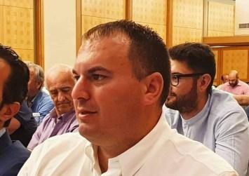 Στην Αθήνα ο Κουτεντάκης για τον κρητικό όμιλο στην Γ' Εθνική