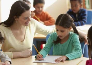 Τα σχολεία της Μεσαράς που θα έχουν Τάξεις Υποδοχής