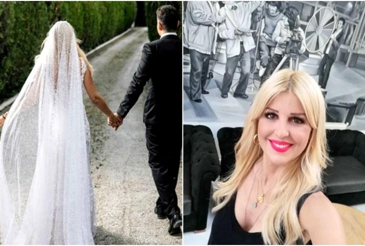 Κίμων Μπάλλας – Ο άντρας που παντρεύτηκε μυστικά η Έλενα Ράπτη
