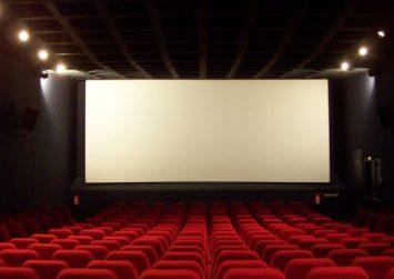 Πόσο κοστίζει το σινεμά σε όλο τον κόσμο – Η θέση της Ελλάδας