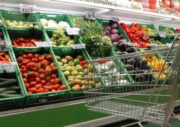 Το Νο1 τρόφιμο που μειώνει τον κίνδυνο ανάπτυξης καρκίνου του προστάτη