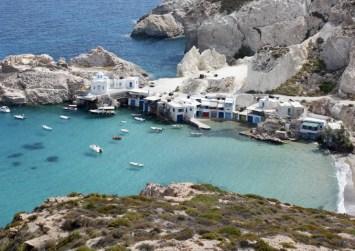 Ελληνικό νησί-διαμάντι μόλις ανακηρύχθηκε το ομορφότερο στον κόσμο (και δεν είναι η Σαντορίνη)