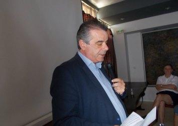 Δήμος Αγίου Βασιλείου: Αμερικανοί έμαθαν για τους Γερμανούς στην Κρήτη