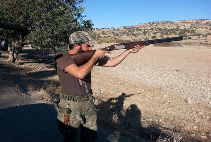 Μακελειό στην Κρήτη: Κτηνοτρόφος πυροβόλησε και σκότωσε κυνηγό