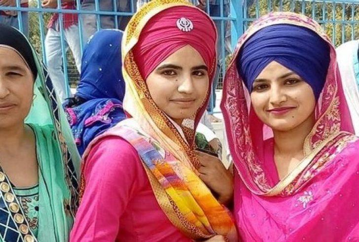 Οι 800 Ινδοί του Ρεθύμνου – Αξιοπρεπείς, φιλήσυχοι, με ισχυρούς οικογενειακούς δεσμούς