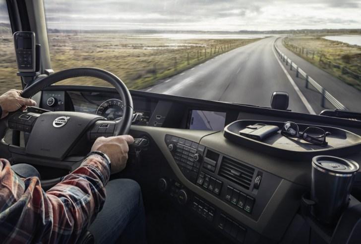 Κρήτη: Εξετάσεις για επαγγελματίες οδηγούς