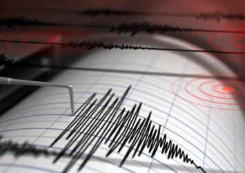 Κρήτη: Έγιναν 90 σεισμικές δονήσεις σε 80 ώρες