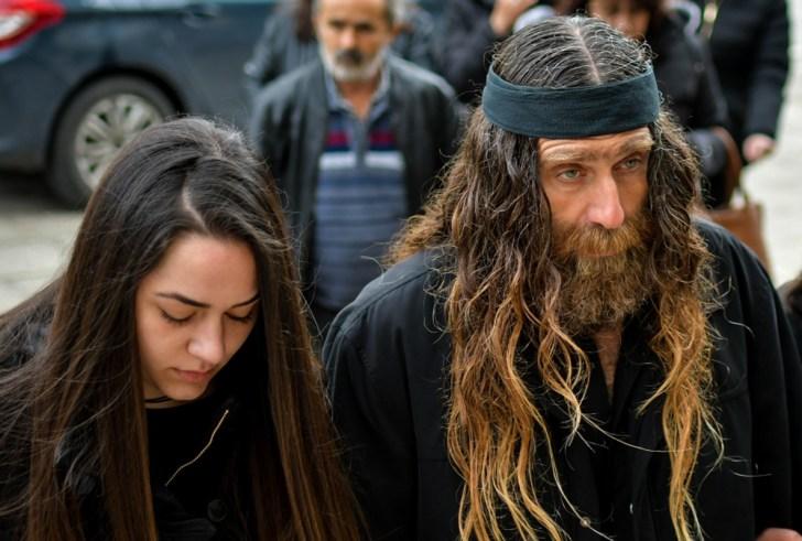 Αθωώθηκε ο πατέρας του αδικοχαμένου Βαγγέλη – Του ζήτησαν συγγνώμη