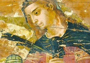 Σπάνιο έργο του Ελ Γκρέκο έχει εντοπιστεί σε ναό στην Κρήτη