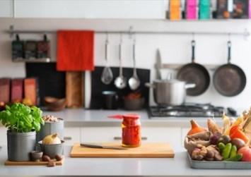 15 μυστικά… της κουζίνας που πρέπει να ξέρετε!