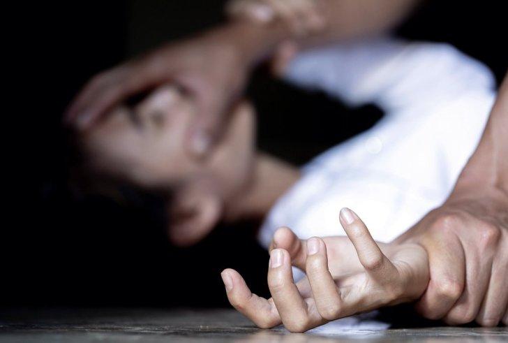 Κρήτη: Οργή για τον πατέρα-βιαστή: «Ήταν πάρα πολύ όμορφη», είπε για την κόρη του