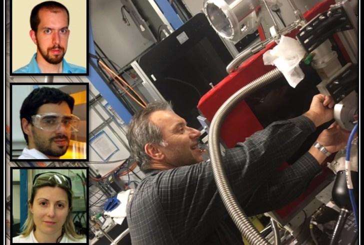 Κρήτη: Έρευνα του ΙΤΕ για πρωτοποριακή θεραπεία του καρκίνου