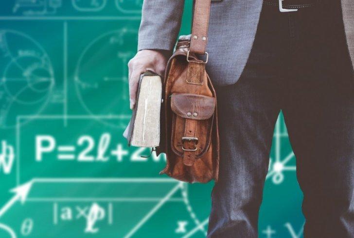 Ξεκινά η υποβολή δικαιολογητικών για τους μόνιμους διορισμούς στη Γενική Εκπαίδευση