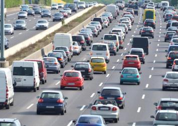 Τι ισχύει με τα τέλη κυκλοφορίας μετά την 1η Μαρτίου – Ο ρυπαίνων …πληρώνει