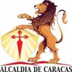 La Alcaldía de Caracas