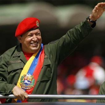 https://i0.wp.com/www.aporrea.org/imagenes/2010/07/hugo-chavez_apo.jpg